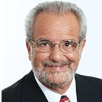 Jim Manna, CLU, ChFC